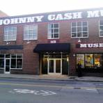 Johnny Cash Museum Nashville, Tennessee 2014 63