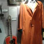 Johnny Cash Museum Nashville, Tennessee 2014 64