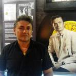 Johnny Cash Museum Nashville, Tennessee 2014 66